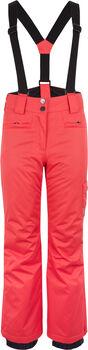 FIREFLY Elma Skihose pink