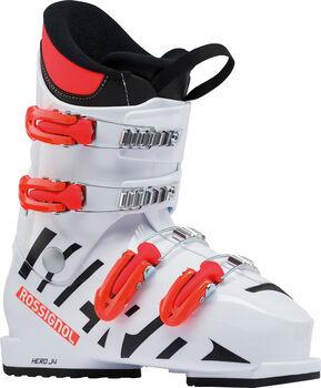 Rossignol Hero J4 Skischuhe weiß