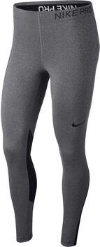 Nike Np Tight Damen grau