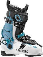 Lupo AX 105 Skischuhe