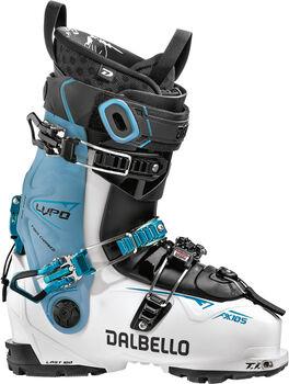 Dalbello Lupo AX 105 Skischuhe weiß
