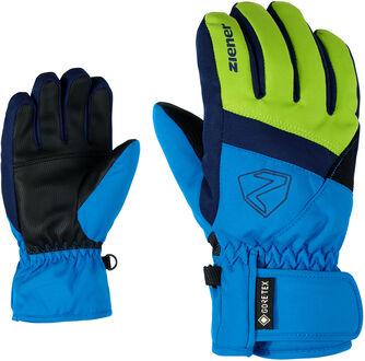 Leif GTX.Skihand- handschuhe,GoreTex,100%PES,