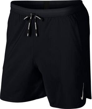 Nike Flex Stride 2in1 Laufshorts Herren schwarz