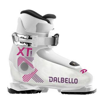 Dalbello XT 1 weiß