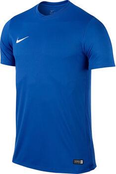 Nike Park VI Trainingsshirt blau