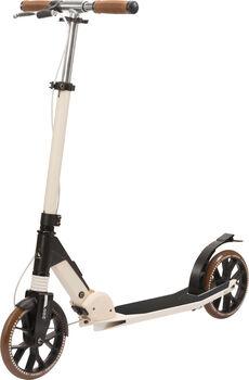 FIREFLY A200 Scooter schwarz
