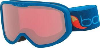 Bollé Inuk Skibrille blau