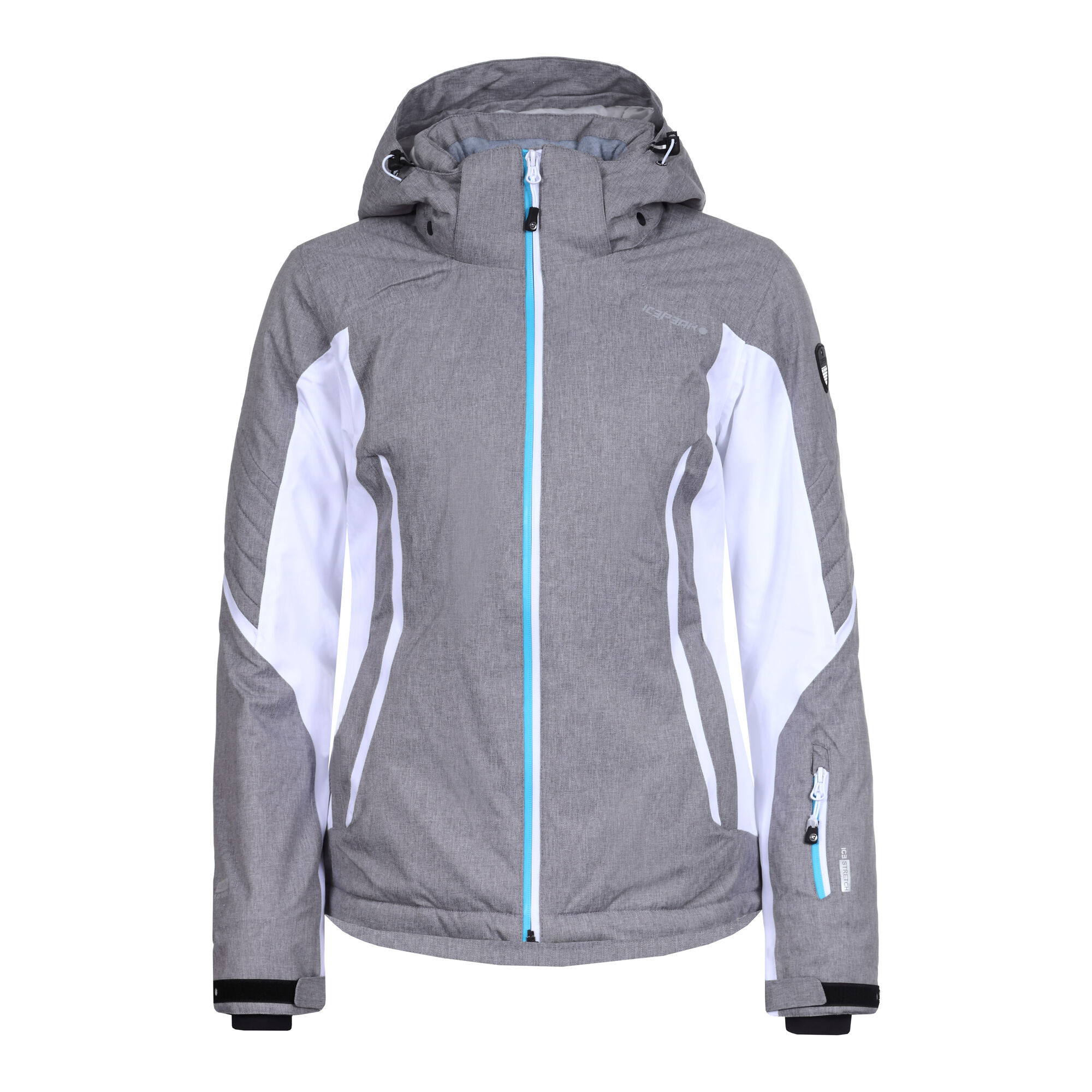 Icepeak® Onlineshop | INTERSPORT