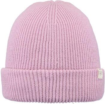 Barts Kinabala Mütze pink