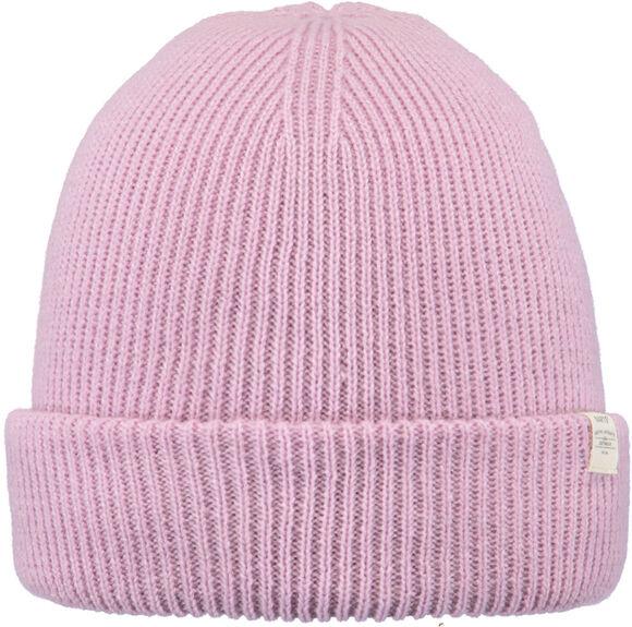 Kinabala Mütze