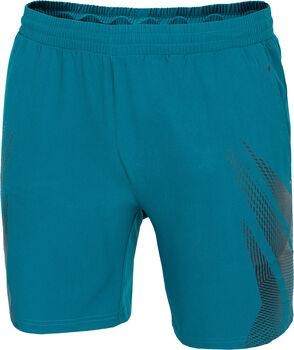 4F Shorts  Herren blau