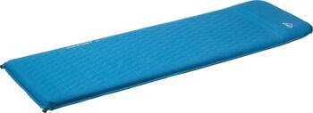 McKINLEY Comfort L70 Matte blau