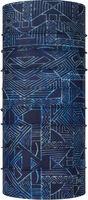 CoolNet® Kasai Night Blue Multifunktionstuch