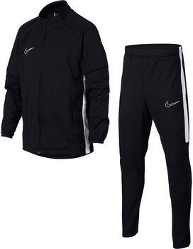 Nike B Nk Dry Acdmy Trk Trainingsanzug schwarz