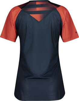 Trail Vertic Pro T-Shirt