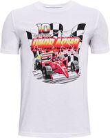 Hoops Nitro T-Shirt