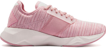 PUMA Cell Plasmic Damen pink