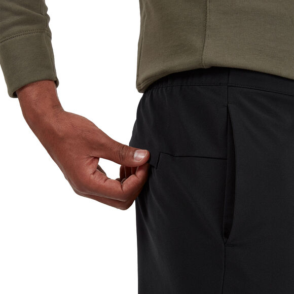 Active Pants. Laufhose