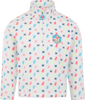 McKINLEY Tibo Fleecesweater