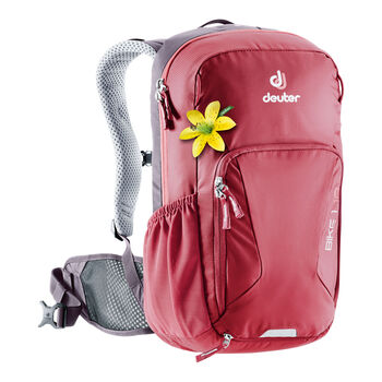 deuter Bike I 18 SL rot