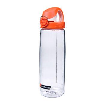 Nalgene On the Fly Trinkflasche orange