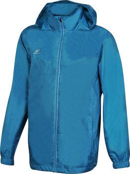 PRO TOUCH STURMO Teamsport Regenjacke Jungen blau