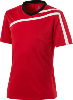 PRO TOUCH KRISTOPHER Fußball Trikot rot