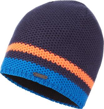 McKINLEY Matti Mütze blau