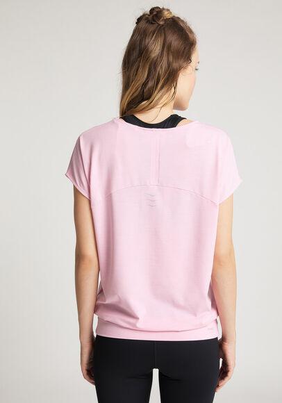Sui T-Shirt