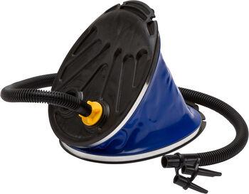 TECNOPRO Bootsblasbalg blau