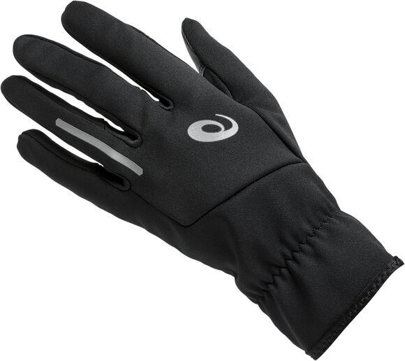 Hyperflash Handschuhe