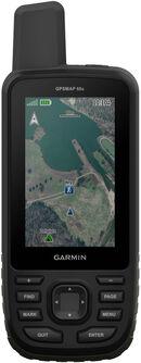 GPSmap 66s Outdoor Navigationsgerät
