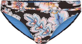 O'Neill Cruz Bottom Bikinihose Damen schwarz