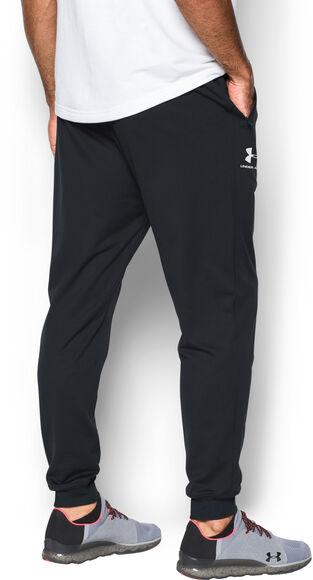 Heatgear Sportstyle Jogginghose