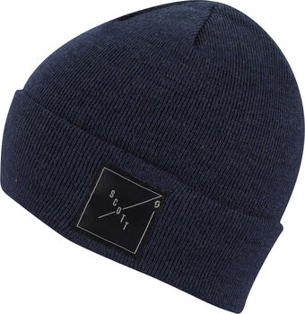 SCOTT MTN 20 Mütze blau