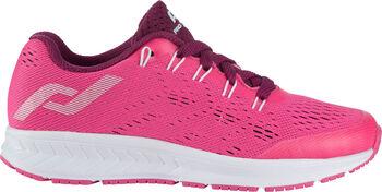 PRO TOUCH OZ 2.1 Sportschuhe pink