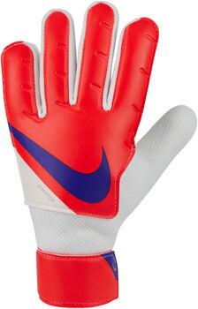 Nike Goalkeeper Match Torwarthandschuhe rot