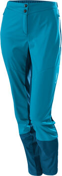 LÖFFLER Univers Light Tourenhose Damen blau