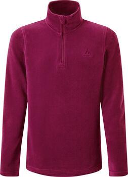 McKINLEY Amarillo Langarmshirt pink