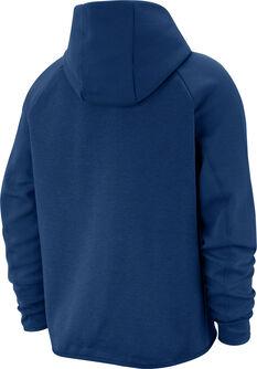 Sportswear Tech Fleece Kapuzenjacke