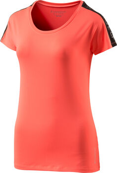 ENERGETICS Gustava Shirt Damen pink