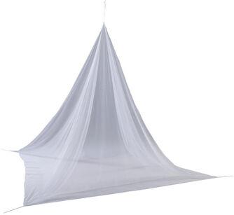 Mosquitonetz