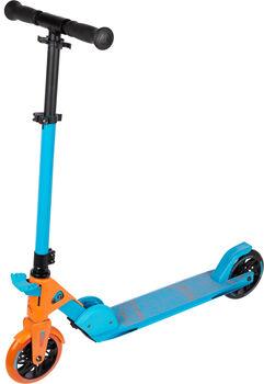 FIREFLY A145 Scooter blau