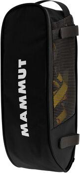 MAMMUT Crampon Pocket Steigeisentasche schwarz