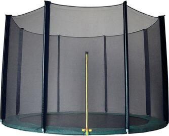 Sicherheitsnetz für Trampolin Funny und Free 4,20 m