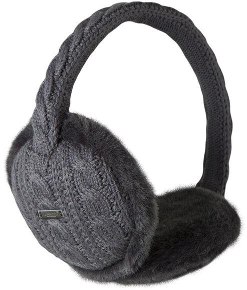 Monique Ohrenschützer