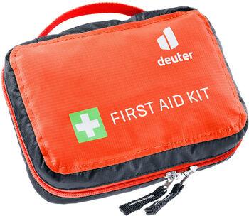 Deuter First Aid Kit Erste-Hilfe-Set orange