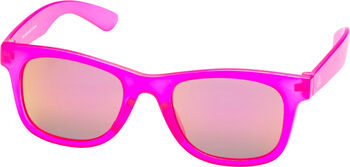 FIREFLY  Popular JRKinder/Jugend Sonnenbrille pink