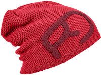 Rock 'N' Wool Mütze
