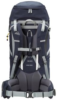 Yukon 65+10 RC IV Trekkingrucksack